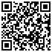 北京市新能源与可再生能源协会,新能源与可再生能源行业最专业的信息门户网站二维码