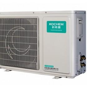 空气能热水器KF120