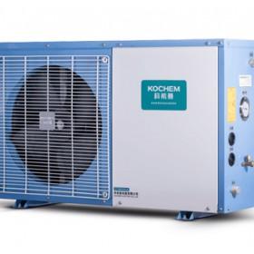 常温型地暖空调一体机KFLR-5I