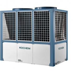 常温商用型地暖空调一体机KLRQ-75II