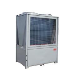 大型供暖、热水、烘干系列