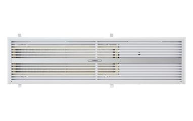 中央空调净化器CAP-B2系列
