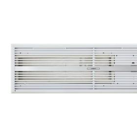 中央空调净化器CAP-B系列