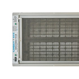 空调箱净化器