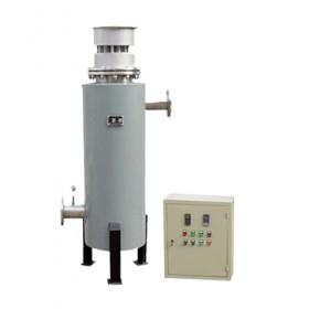 共创电热设备有限公司