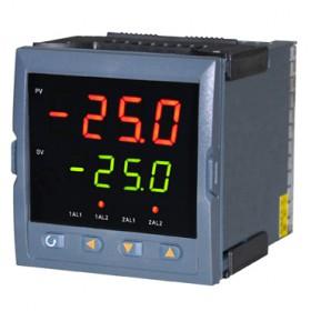 XMT5100系列数字显示控制仪