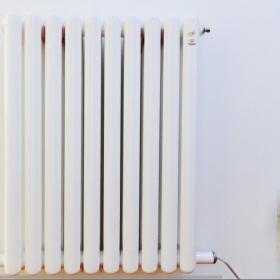真空电暖器专利以及检测报告