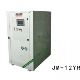 水地源热泵机组JM-12SYR/B