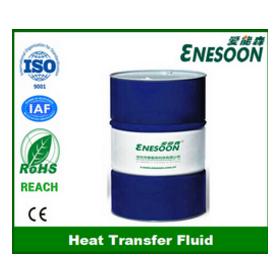 ENE L-QD400 高温合成导热油