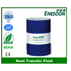 ENE L-QB300导热油
