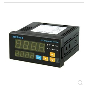XMT914(XMT614)PID智能数显温度控制仪