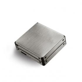 LD10激光粉尘传感器