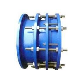 套管式伸缩器