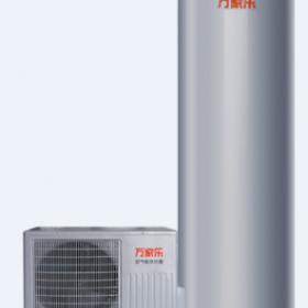 万家乐B340F2.0D2C空气能热水器(不锈钢)