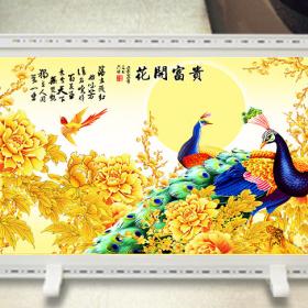 青州王坟賹�)y�Ṧk�d)_查看源网页