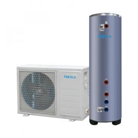 家用热水机