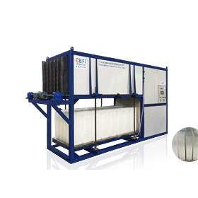 ABI10直冰块机