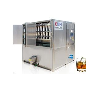 cv3000方冰机
