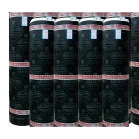 防水卷材和防水胶