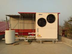 东莞市正帝新能源科技有限公司