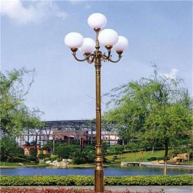 新闻:石家庄太阳能景观灯厂家维修