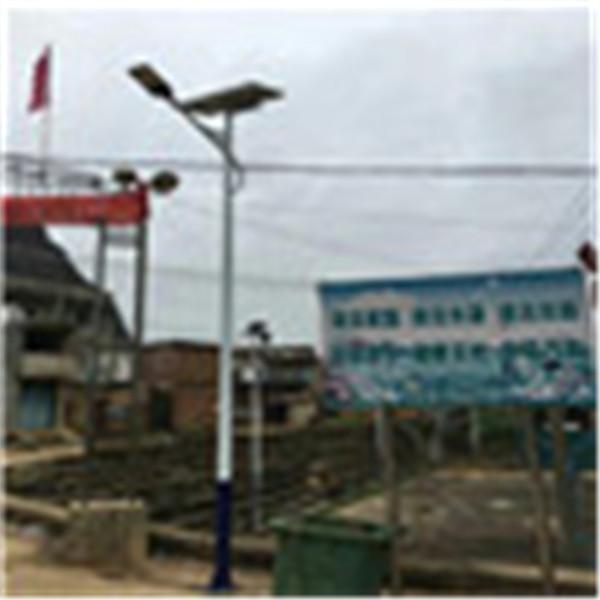 新闻:阳泉太阳能路灯厂家,阳泉太阳能路灯安装