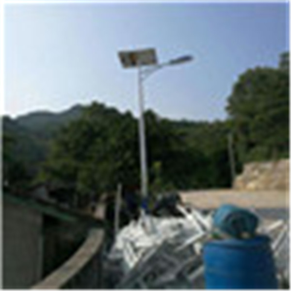 新闻:三门峡太阳能路灯厂家,三门峡太阳能路灯免费指导