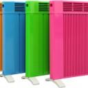 电加热产品