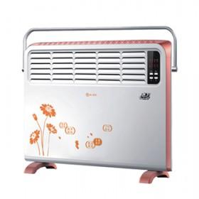 对流式电暖器