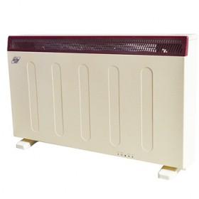 蓄热式电采暖