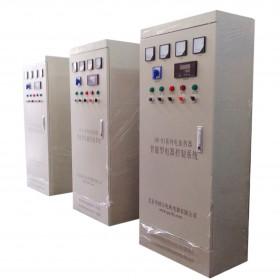QNE-工业串口屏电加热控制