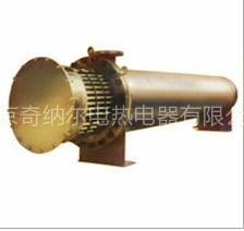 QNE-液体电加热机组
