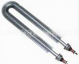 QNE-气体加热用翅片型电加热器