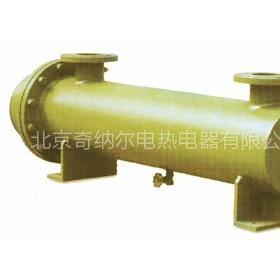 QNE-模拟水箱用电加热机组