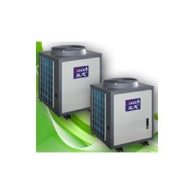悦动系列空气能热泵