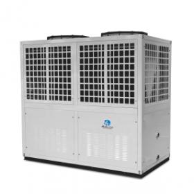 超低温采暖 ABT-25CDR/B