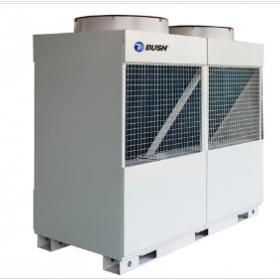 DBAC全系列模块式风冷冷水(热泵)机组