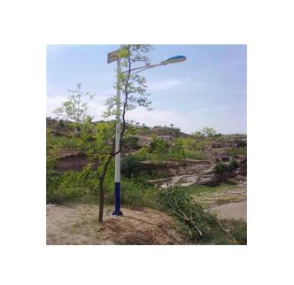 新闻:鹤壁太阳能路灯厂家,鹤壁太阳能路灯光源功效