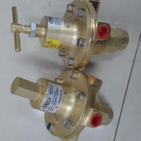 美国贝尔Belgas P39减压阀
