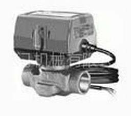 美国霍尼韦尔VC6013风机盘管电动阀