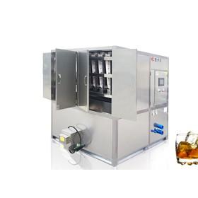 CV2000方冰机