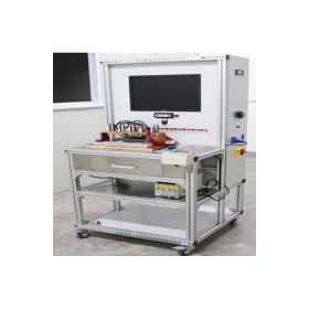 10工位点火控制器性能检测耐久实验台
