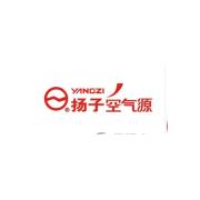 滁州扬子空气源设备制造有限公司