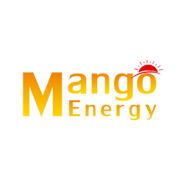 广东中欧芒果新能源科技有限公司
