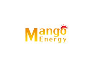 中欧芒果新能源