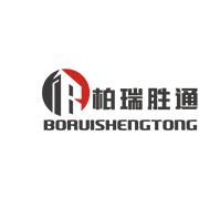 故城县瑞胜通风设备有限公司