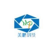 天津美鹏保温科技有限公司