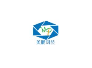 天津美鹏保温科技