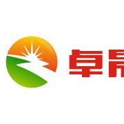 广西南宁卓晟能新能源科技有限公司