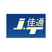 沈阳市通用空调设备有限公司